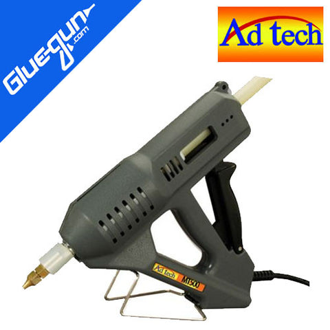 Ad Tech MT500 Glue Gun