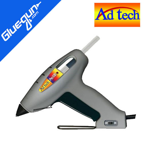 Ad Tech PRO100 Craft Glue Gun