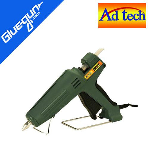 Ad Tech PRO200 Glue Gun (Formerly HD200 Glue Gun)