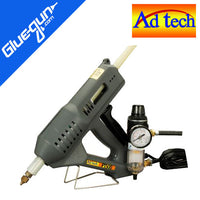 Ad Tech PT500 Pneumatic Glue Gun
