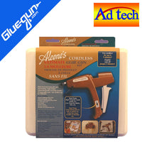 Aleene's Ultimate Glue Gun Kit by Ad Tech