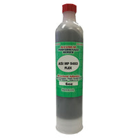 ASI MP 5403 FLEX one part epoxy adhesive