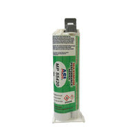 ASI MP 55420 High Performance Methacrylate MMA Adhesive