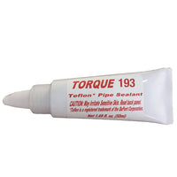 ASI Torque 193 threadsealer for stainless steel