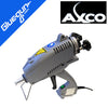 Axco AX 200 electric bulk glue gun