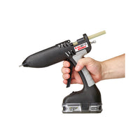 Power B-TEC 807 glue gun only