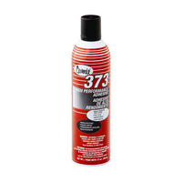 Camie 373 high performance spray adhesive