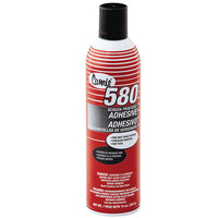 Camie 580 low VOC spray adhesive