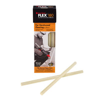 Fastenmaster FLEX 180 Glue Sticks - Formerly PAMTite Plus