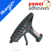 Power Adhesives Gas TEC 600 Butane Glue Gun