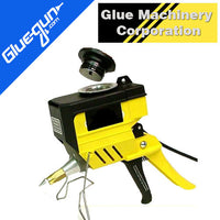 Glue Machinery Champ 3 Bulk Glue Gun