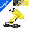 Glue Machinery Champ 600 Bulk Glue Gun
