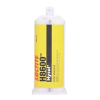 Henkel Loctite AA H8600 400 ml Cartridge