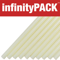 Infinity Bond InfinityPack Premium Packaging Glue Sticks product image