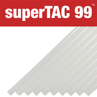 Infinity SuperTAC 99 Acrylic Construction Grade Glue Stick product image