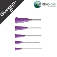 Jensen Global IT Series Standard Needles - 50 Needle Packages