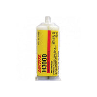 Loctite H3000 Acrylic Adhesive - High Strength