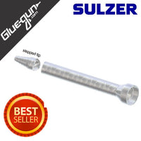 MCH 08-18T Sulzer Mixpac Static Mixer