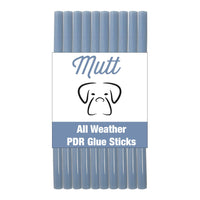 PDR Mutt By Infinity Bond - All Weather PDR Glue Sticks product image