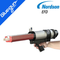 Nordson TAH 200mL 2K Pneumatic Cartridge Gun product image
