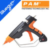 Jane's HB220 Glue Gun Kit