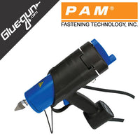 PAM HB710 Pneumatic Extrusion Glue Gun