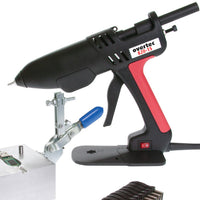 Power Adhesives Overtec 820-15 Glue Gun product image