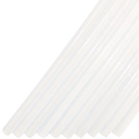 Power Adhesives TacFIX 48 acrylic glue sticks