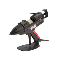 Power Adhesives TEC 3400 Glue Gun