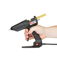 TEC 305 low temperature glue gun