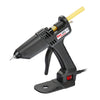 Power Adhesives TEC 305 glue gun