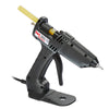 TEC 305 standard temperature glue gun