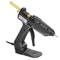 Power 305 low temp glue gun right view