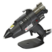 Power Adhesives TEC 6100 Extrusion Glue Gun