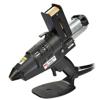 Power Adhesives TEC 7300 Spray Glue Gun product image