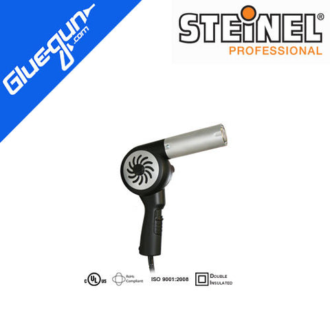 Steinel SV 750 High Output Heat Gun