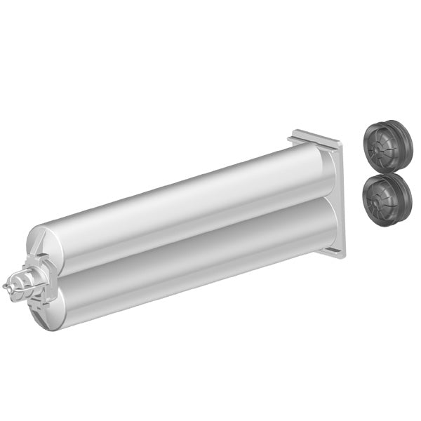 Sulzer Mixpac A System 75 Ml Cartridge Kit All