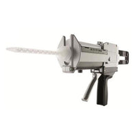 Sulzer Mixpac DM 400 - 400ml manual cartridge glue gun