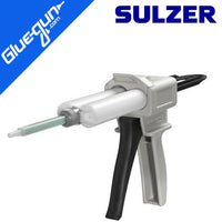 Sulzer Mixpac 50ml Cartridge Gun