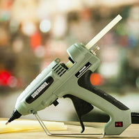 Surebonder PRO2-450 Hot Glue Gun product image