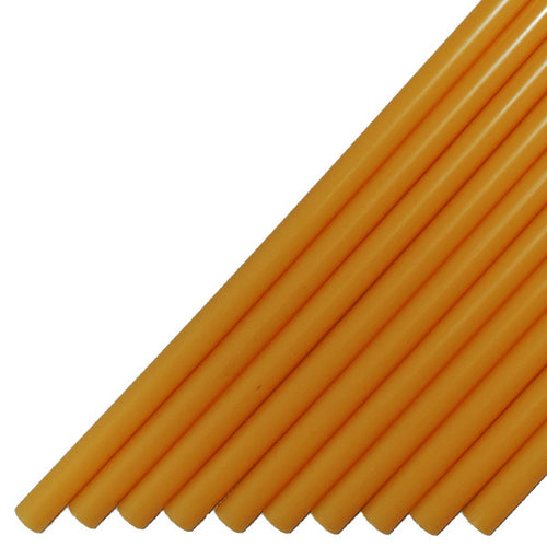 Surebonder 4588 amber glue sticks