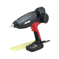 Surebonder MGG 500 motorized electric glue gun.