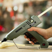 Surebonder PRO800A light industrial glue gun