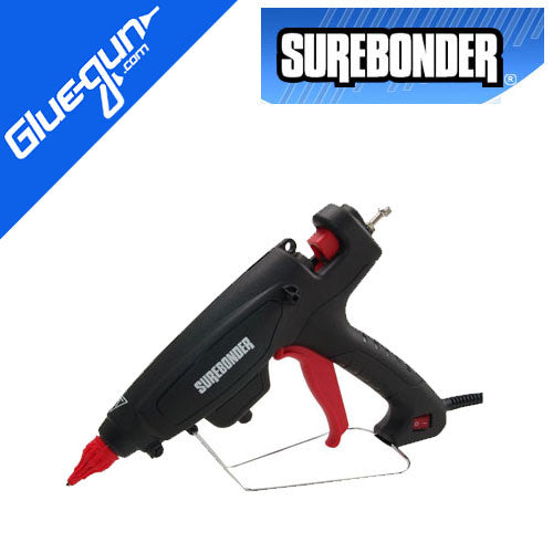 FPC Surebonder PRO2-220 Adjustable Temp Glue Gun