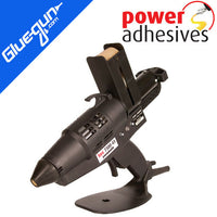 Power TEC 7300 Pneumatic Spray Glue Gun