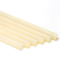 TEC Bond 23-15 glue sticks