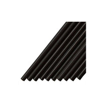 TEC Bond 7718 polyamide glue sticks - black