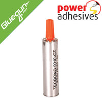 Power Adhesives 9010 PUR Hot Melt Adhesive