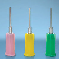 Techcon Systems TS Series Dispensing Tip