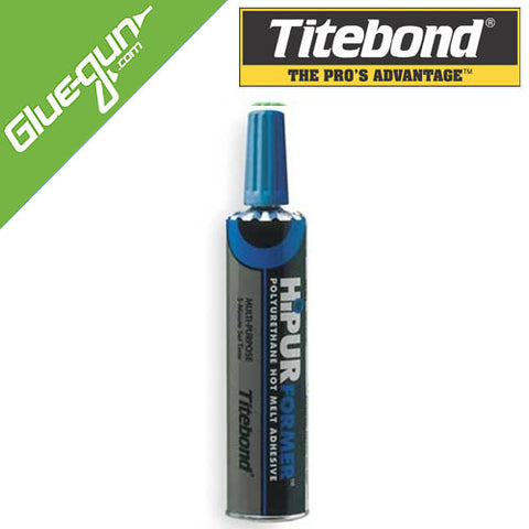 Titebond MP300 PUR Hot Melt Cartridge